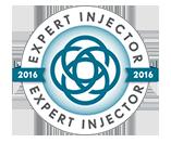 expert injector