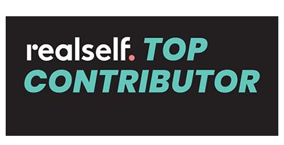 Realself Contributor