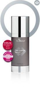SkinMedica® TNS Essential Serum®